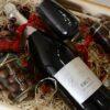 FOR HER – Italijansko vino