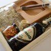 FOR HIM – Craft beer II
