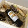 FOR HER – Italijansko vino II
